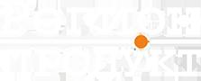 «Регион-Продукт» Логотип